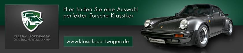 klassiksportwagen_banner